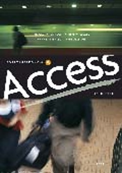 Access Företagsekonomi A Uppgiftsbok med cd