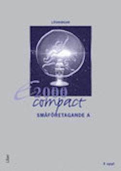 E2000 Compact Småföretag A Lösningar