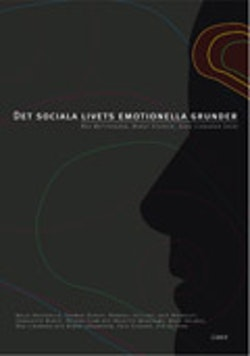 Det sociala livets emotionella grunder