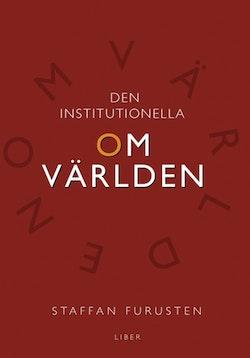 Den institutionella omvärlden
