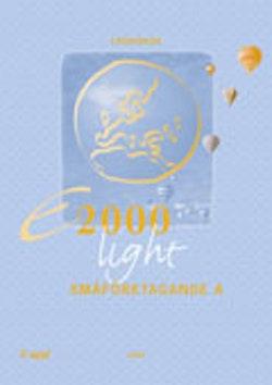 E2000 Light Småföretag A Lösningar