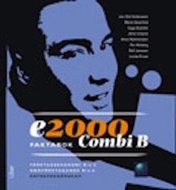 E2000 Combi B Företagsekonomi Faktabok