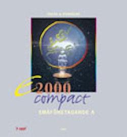 E2000 Compact Småföretag A Fakta och Övningar