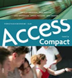 Access Compact Fakta