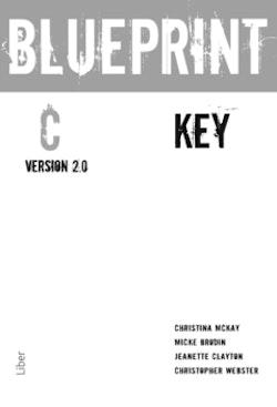 Blueprint C Version 2.0 facit