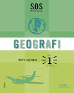 SO-serien Geografi 1