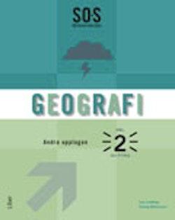 SO-serien Geografi 2