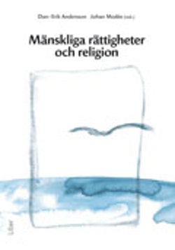 Mänskliga rättigheter och religion