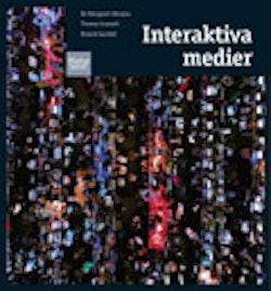Interaktiva medier