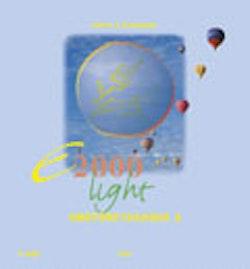 E2000 Light Småföretag A - fakta och övningar