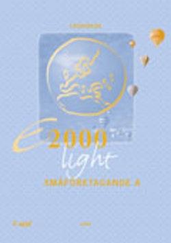 E2000 Light Småföretag A - lösningar