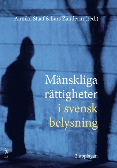 Mänskliga rättigheter i svensk belysning