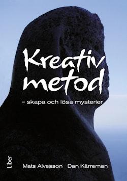 Kreativ metod : skapa och lösa mysterier