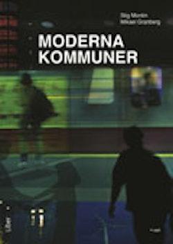 Moderna kommuner