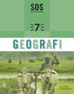 SO-serien Geografi 7