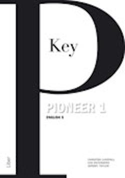 Pioneer 1 Facit