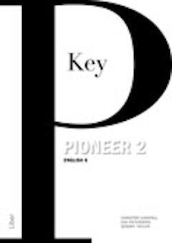 Pioneer 2 Facit