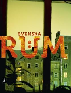Svenska rum 2