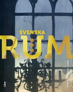 Svenska rum 3