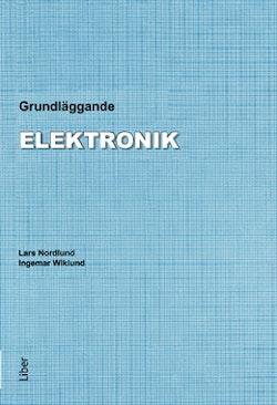 Grundläggande elektronik