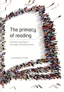 The primacy of reading - What social scientists should read and why
