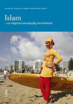 Islam : en religionsvetenskaplig introduktion