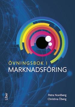 Övningsbok i marknadsföring