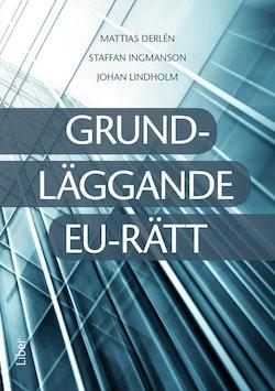 Grundläggande EU-rätt