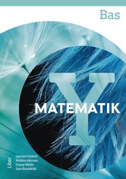 Matematik Y Bas