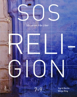 SOS Religion 7-9