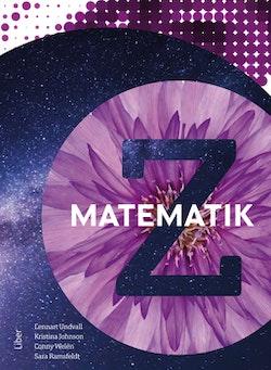Matematik Z
