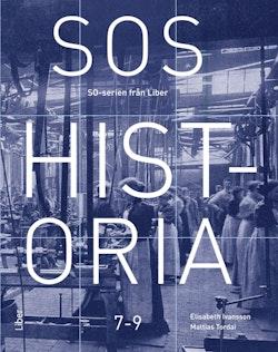 SOS Historia 7-9