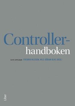 Controllerhandboken