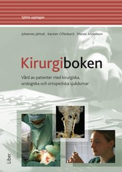 Kirurgiboken