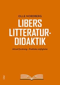 Libers litteraturdidaktik (nedladdningsbar) 12 mån
