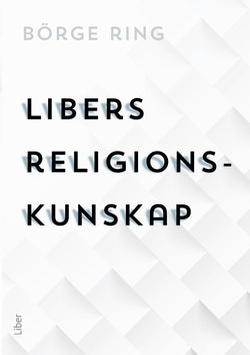 Libers religionskunskap