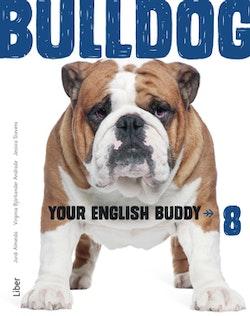Bulldog - Your English Buddy 8