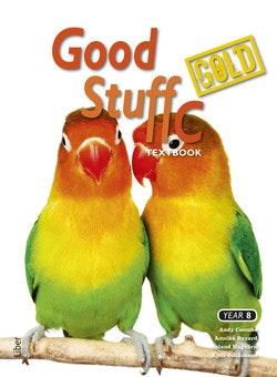 Good Stuff Gold C Digital Grupplicens 12 mån