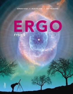 Ergo Fysik 2