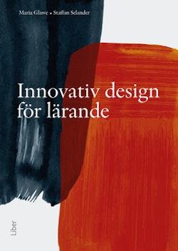 Innovativ design för lärande