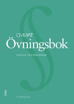 Civilrätt : övningsbok