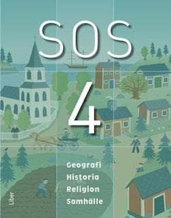 SOS 4