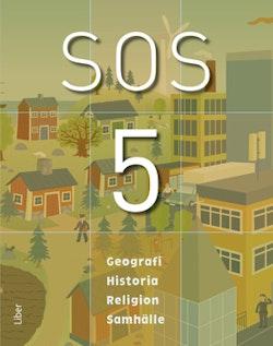 SOS 5
