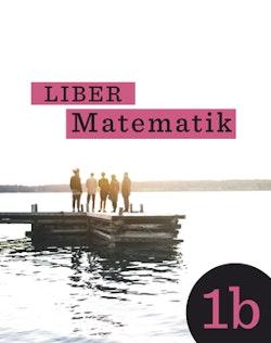 Liber Matematik 1b