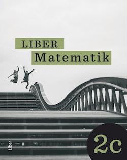 Liber Matematik 2c