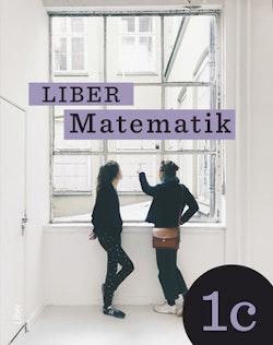 Liber Matematik 1c