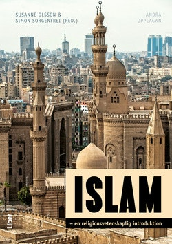 Islam - en religionsvetenskaplig introduktion