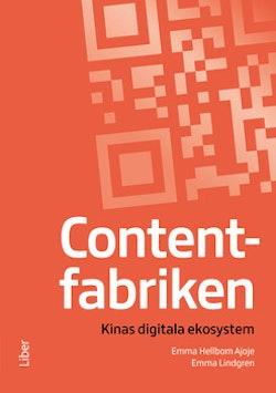 Contentfabriken