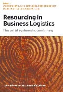Resourcing in Business Logistics - The art of systematic combining