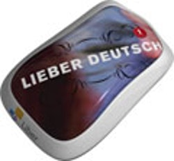 Lieber Deutsch 1 Online Kod i kuvert 6 mån